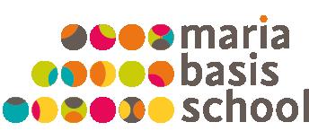 Mariabasisschool